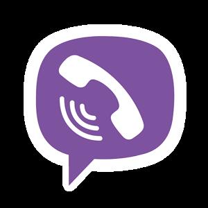 Chat in Viber